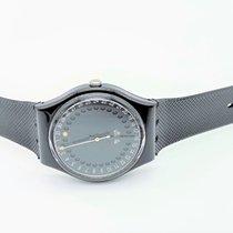 Swatch neu Quarz 34mm