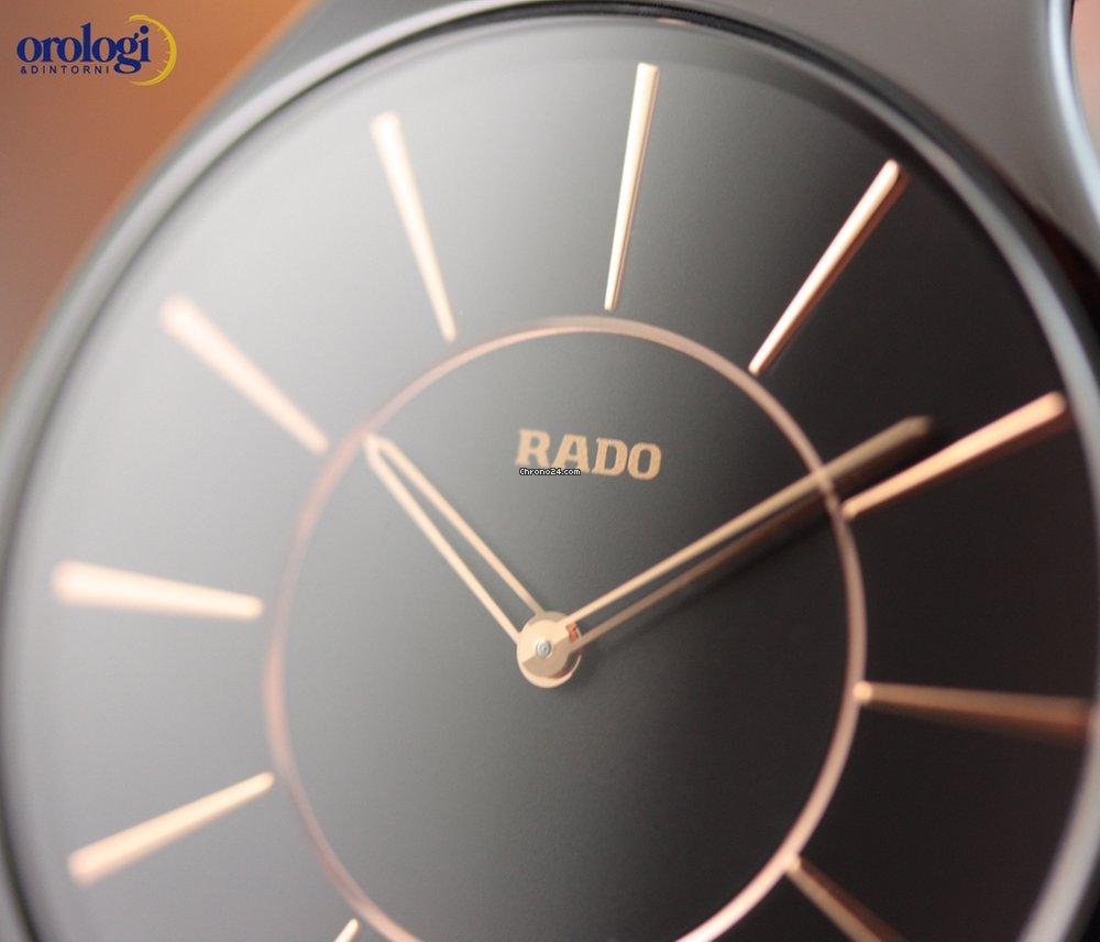 Часы Rado Diastar Цены на часы Rado Diastar на Chrono24