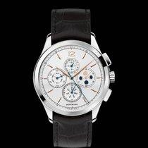Montblanc Heritage Chronométrie 114875 2018 new