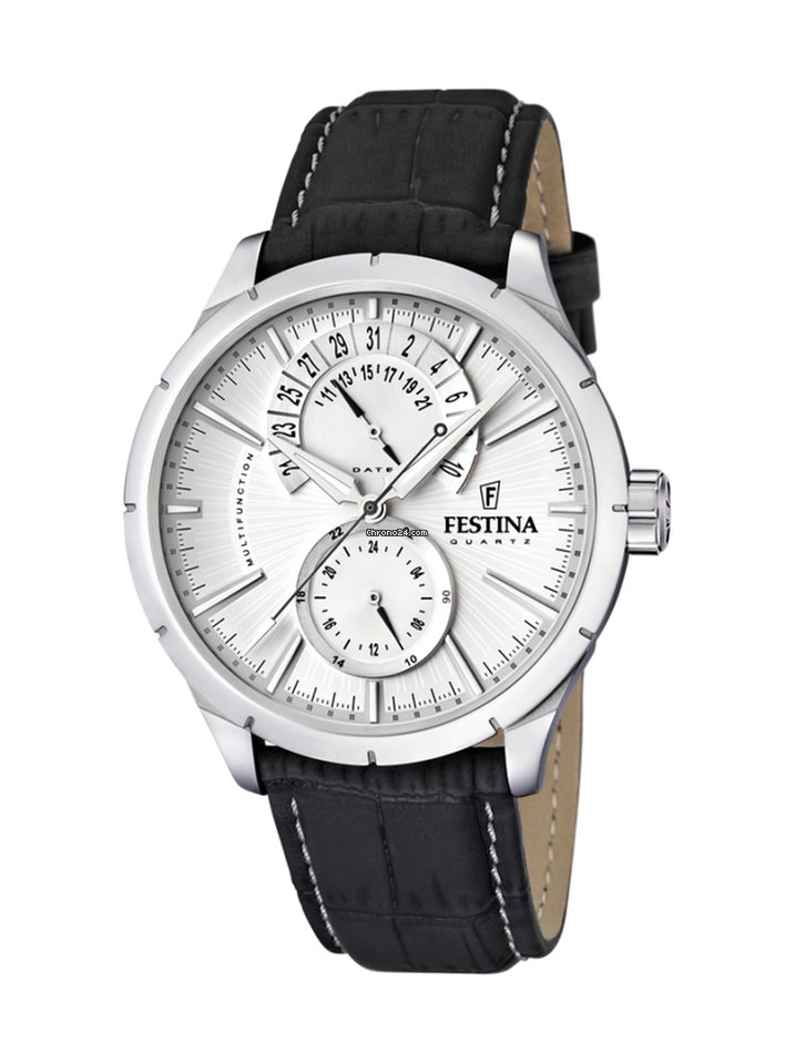 d1f68b21be9 Prices for Festina watches