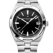 Vacheron Constantin Overseas 4500V/110A-B483 2019 new