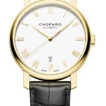 Chopard Classic 161278-0001 new