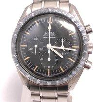 Omega Speedmaster Professional Moonwatch 105.012.64 1964