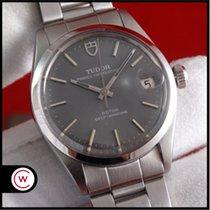 Tudor Prince Date 9090/0 1976 usados
