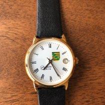 Glashütte Original 0726-12-13-54 nouveau