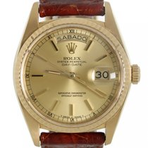 Rolex Day-Date 1978 occasion