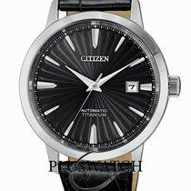 Citizen NJ2180-46E 2019 nouveau