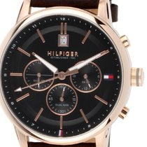 Tommy Hilfiger 1791631 new