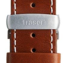 Traser 105718 2020 new