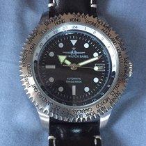 Zeno-Watch Basel 42mm Automatisch tweedehands Nederland, Noordwolde
