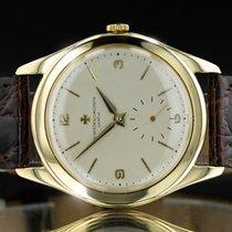 Rolex 4600 1950