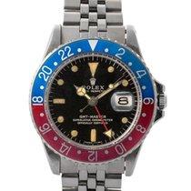 Rolex GMT-Master 1675 1966 usados