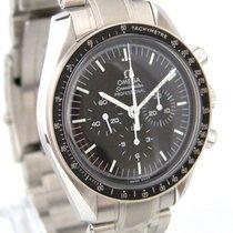 Omega Speedmaster Professional Moonwatch 311.30.42.30.01.005 Neu Stahl 42mm Handaufzug Deutschland, München