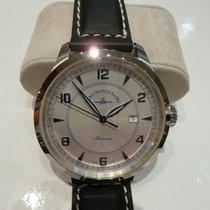 Zeno-Watch Basel Retro Tre