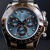 Rolex Daytona 116506 Platine