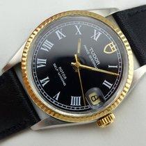 Tudor Prince Oysterdate - 75403 - 1984