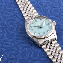 Rolex Datejust 16014 1970 pre-owned