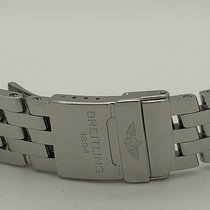 Breitling pre-owned
