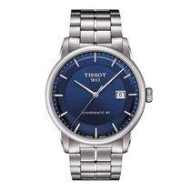 Tissot Luxury Automatic T086.407.11.041.00 nov