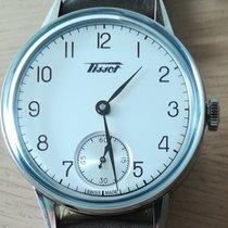 Tissot Heritage (Submodel) nuevo 42mm