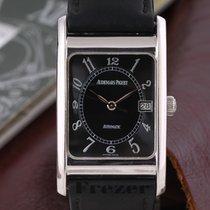 Audemars Piguet Edward Piguet White gold 45mm Black Arabic numerals United Kingdom, London