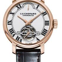 Chopard L.U.C 161970-5001 neu