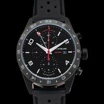 Montblanc Timewalker 116101 new