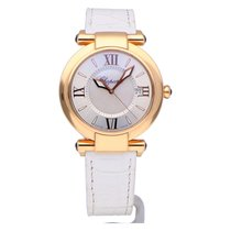 Chopard Imperiale 384221-5001 2019 new