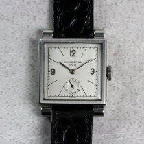 Patek Philippe Vintage Stal 27mm