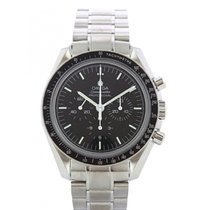 Omega Speedmaster Professional Moonwatch 311.30.42.30.01.006 neu