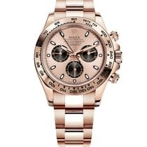 Rolex Daytona 116505 2019 new