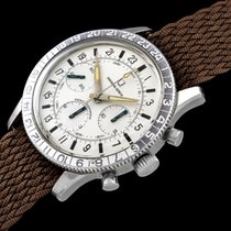 Universal Genève Compax 1960 pre-owned