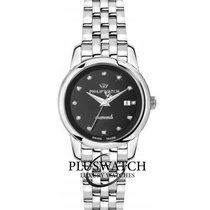 Philip Watch R8253150501 2019 new