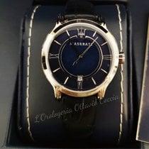 Maserati Zeljezo Kvarc R8851118502 nov
