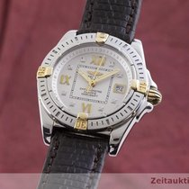 Breitling Cockpit Lady B71356 2010 pre-owned