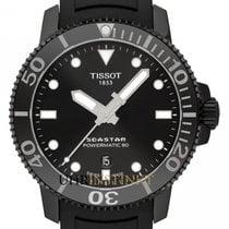 Tissot Seastar 1000 43mm Crn