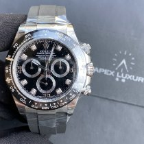 Rolex Ceramic new Daytona