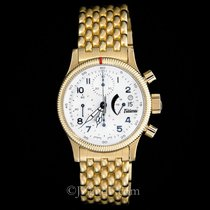 Tutima Automatic 754-22 new