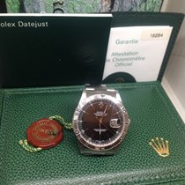 Rolex Datejust Turn-O-Graph NOS