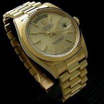 Rolex Day-Date President Bracelet