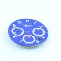 Uhren Kölbel chopard zifferblatt mille miglia damen chronograph rar 5 für 149