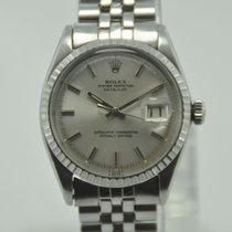 ロレックス (Rolex) Oyster Perpetual Datejust Ref. 1603 Automatic...
