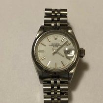 a68367e60819 Rolex Oyster Perpetual Date for  3