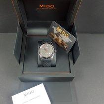 Mido Multifort M025.407.16.061.00 2020 neu