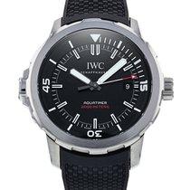 IWC Watch Aquatimer IW329101
