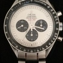 Omega 35693100 Steel 2005 Speedmaster 42mm new United Kingdom, 2RR