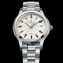 Corum 38mm Automatic Admiral's Cup Legend 38 new United States of America, Florida, Sarasota