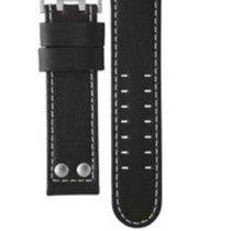Hamilton Bracelet nouveau