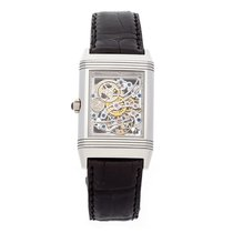 Jaeger-LeCoultre Reverso (submodel) Q2166401 pre-owned