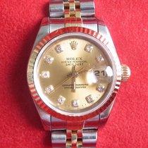 Rolex Steel 26mm Automatic 69713 pre-owned Australia, Robina